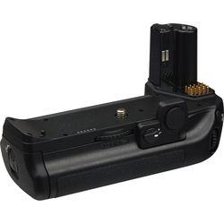 Nikon MB-40 Multi-Power Battery Pack