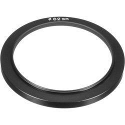Konica Minolta 62mm Adapter Ring for Gelatin Filter Holder