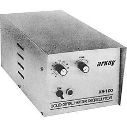 Arkay XR-100 Water Heater Recirculator