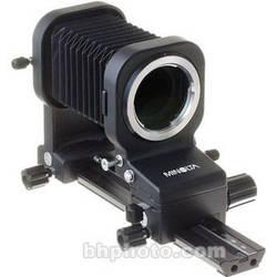 Konica Minolta (Minolta) Auto Bellows III (for Minolta Manual Focus SLRs)