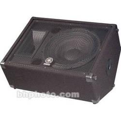 """Yamaha BR15M 15"""" 2-Way 400 W Floor Monitor"""