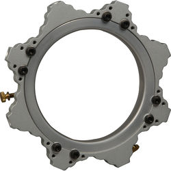 Chimera Octaplus Speed Ring for Dyna-Lite, Rotating
