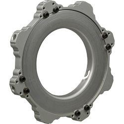 Chimera Octaplus Speed Ring for Elinchrom