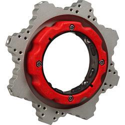 Chimera Octaplus Speed Ring for Speedotron 202VF