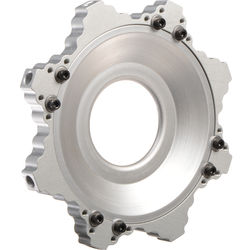 """Chimera Octaplus Speed Ring for Video Pro - 3"""""""