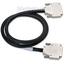 Magma High-Fidelity CardBus-to-PCI Expansion Cable - 3.3 ft/1M