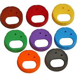 Sennheiser KEN1 Color Coded Caps