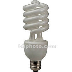 Westcott 27W Daylight Fluorescent Lamp