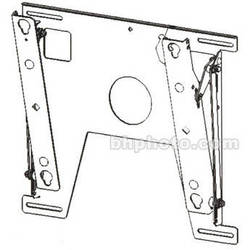 Sony PLP-91D Plasma Display Wall Mount Bracket