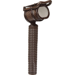 Coles Microphones 4104B Lip Microphone