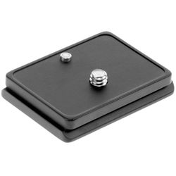 Acratech Arca-Type Quick Release Plate for Olympus E1