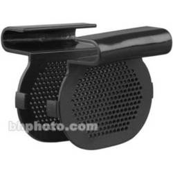 Coles Microphones Hygiene Protection Screen