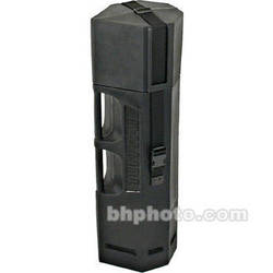 "Nalpak TP-1124L 11"" Tuffpak Series Hard Tripod Case with Lock"