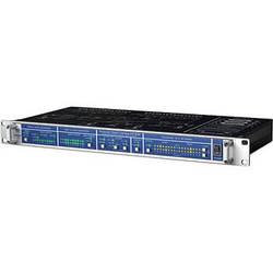 RME ADI-648 MADI/ADAT Format Converter