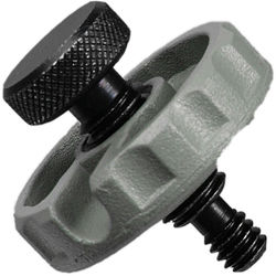 Manfrotto Tripod Mounting Screw with Nut