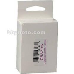Primera 53335 Color Ink Cartridge