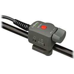 Libec ZC-9PRO Zoom Control