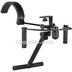 Frezzi Stable-Cam DV Camera Support