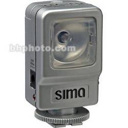 Sima SL9X 3 Watt On Camera Light