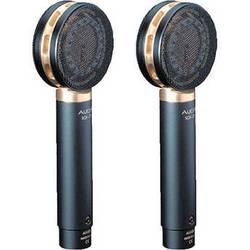 Audix SCX25A Studio Condenser Microphone (Matched Pair)