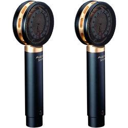 Audix SCX25A Studio Condenser Microphone (Piano Miking System)