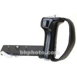 Mamiya Deluxe L-Grip Holder for Original M645 & 1000S