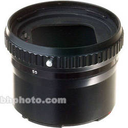 Hasselblad Extension Tube 55 for 500-Series Cameras