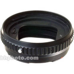 Hasselblad Extension Tube 21 for 500-Series Cameras