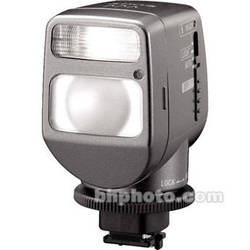 Sony HVL-HFL1 Combination Video Light and Flash