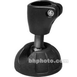 Manfrotto 439SCK2 Suction Cup and Retractable Spiked Feet Set - for 190MF4 Tripod