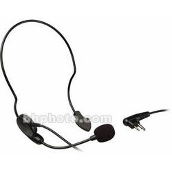 Motorola Ultralight Headset with Swivel Microphone