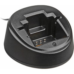 Motorola Replacement Desktop Charger with AC Power Pack
