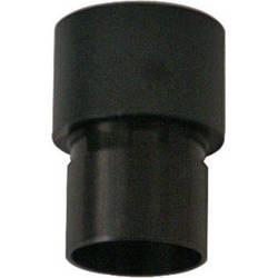 Konus Wide Field 15X Eyepiece for Konus Biorex Microscopes