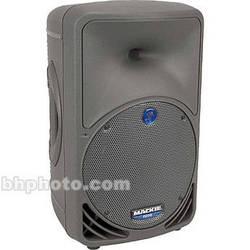 mackie c200 passive 10 2 way loudspeaker c200 b h photo. Black Bedroom Furniture Sets. Home Design Ideas