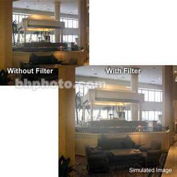 "Tiffen 6.6 x 6.6"" Smoque 4 Filter"