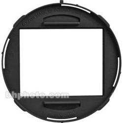 Fujifilm 6x7 Format Mask for Fuji Instant Holder II ONLY