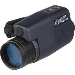 Night Detective Argo 3 ND-A3 Night Vision Monocular