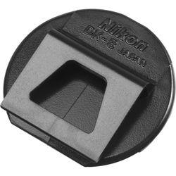 Nikon DK-8 Eyepiece Shield