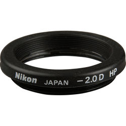 Nikon -2 Diopter for N8008/S/N90/S/F100