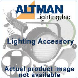 Altman 20A GPC Twofer