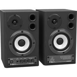 Behringer MS-20 - 20 Watt Digital Stereo Nearfield Monitors - Pair