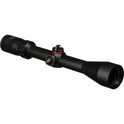 Simmons 8-Point 3-9x40 Riflescope  (Matte Black)