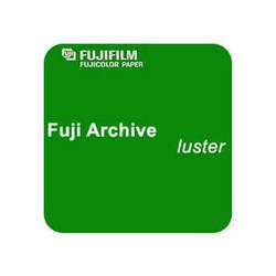 "Fujifilm Fujicolor Crystal Arc.Paper Super Type PD, 8"" x 275' Roll (Luster)"