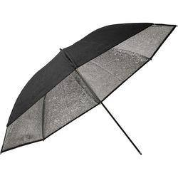 "Elinchrom Umbrella - Silver - 33"""