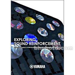 Yamaha DVD: Exploring Sound Reinforcement