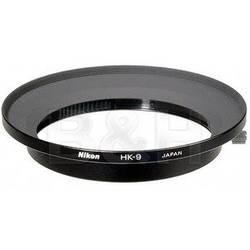 Nikon HK-9 Lens Hood