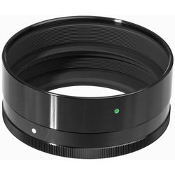Nikon HN-12 Two-Piece Lens Hood with 60mm Male Thread