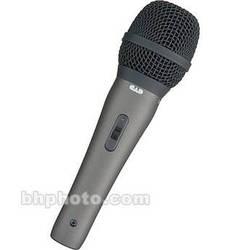 CAD CAD-25A Handheld Microphone