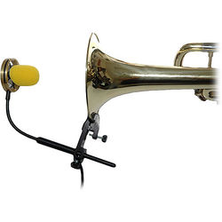 AMT LS  - Brass & Woodwind Microphone
