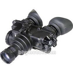 ATN PVS7-3A Night Vision Biocular Goggle